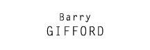 GIFFORD